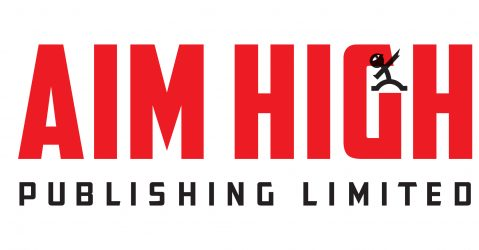 Aim High Publishing